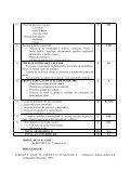 programa metodica DREPT - Universitatea din Craiova - Page 3