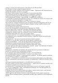 """""""parere Avvocatura dello Stato su indennità integrativa ... - a.na.d.ma. - Page 4"""