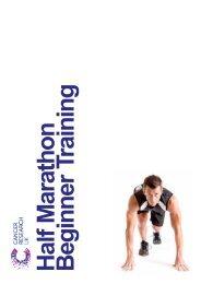 halfmarathon-training-plan-beginner