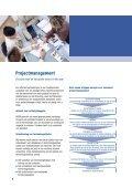 Uw partner voor alle talen - Kern - Page 6