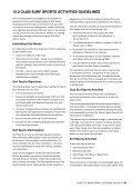12.0 Surf Sports - Surf Life Saving NSW - Page 3