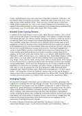 Time and Community Scoping Study Discussion Paper - CRESC - Page 6
