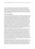 Time and Community Scoping Study Discussion Paper - CRESC - Page 7