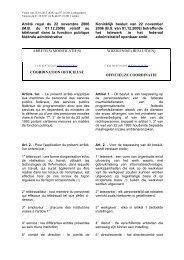 PDF, 90.39 Kb - Fedweb