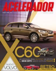 Revista Acelerador, Edición 11.pdf