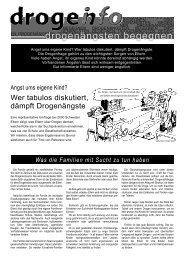 Drogenaengsten begegnen.pdf - HS-Langschlag