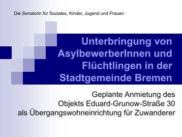 pdf, 119.7 KB - Bremen