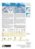 Scarica il catalogo - Infoimpianti - Page 2