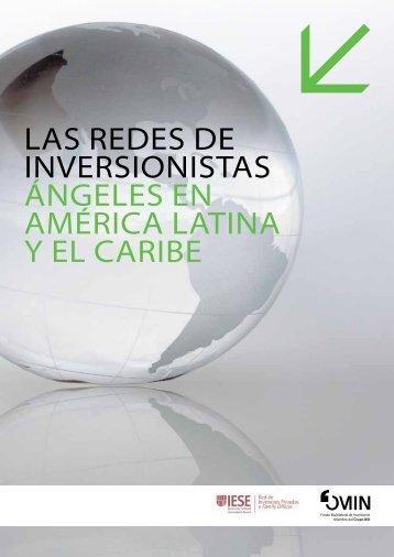 las-redes-de-inversionistas-angeles-en-america-latina-y-el-caribe