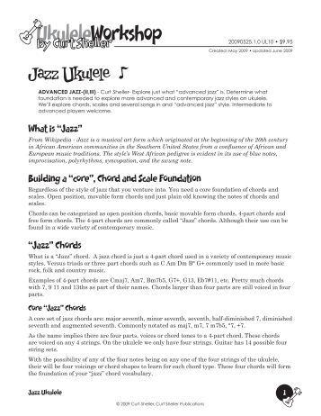 Ukulele : ukulele movable chords Ukulele Movable Chords and ...