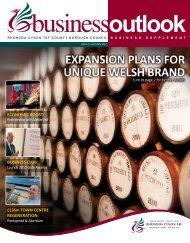 BUSINESS CLUB - Rhondda Cynon Taf