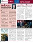BUSINESS CLUB - Rhondda Cynon Taf - Page 2
