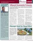 BUSINESS CLUB - Rhondda Cynon Taf - Page 3