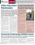 BUSINESS CLUB - Rhondda Cynon Taf - Page 4