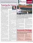 BUSINESS CLUB - Rhondda Cynon Taf - Page 5