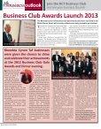BUSINESS CLUB - Rhondda Cynon Taf - Page 6