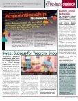 BUSINESS CLUB - Rhondda Cynon Taf - Page 7