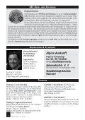Berg Heil 2 / 2011 - Bergfreunde-Saar - Page 6