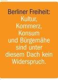 Freiheit aktuell - Berliner Freiheit - Seite 4