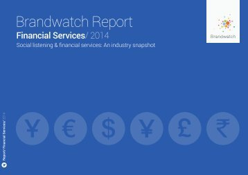 SocialListening_FinancialServices