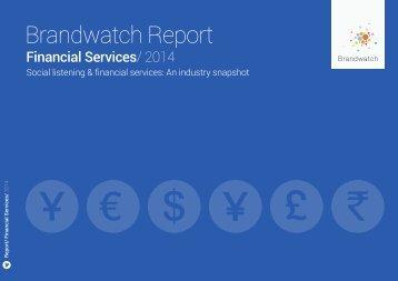 SocialListening_FinancialServices