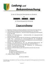 Datei herunterladen (158 KB) - .PDF - Ehenbichl