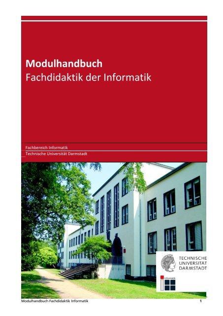 Download - Technische Universität Darmstadt