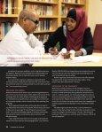 Idil Mohamed: - School of Nursing - Page 2