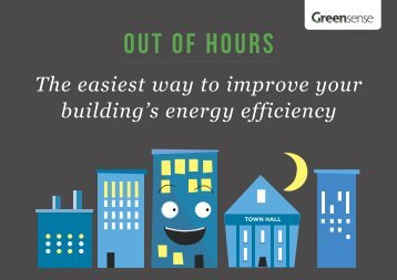 Greensense-Out-of-Hours-eBook