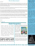 Howell Highlights - Howell Township Public Schools - Page 2