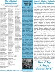 Howell Highlights - Howell Township Public Schools - Page 4