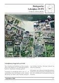 Lokalplan 10-075. Nordkraft, Aalborg Midtby - Aalborg Kommune - Page 7