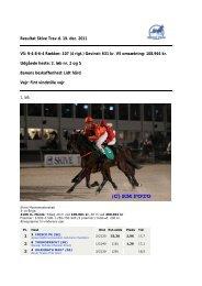 Referat-Skive-20111219.pdf - Skive Trav