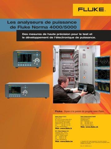 8554FRFR-02 Cat345PQ ClamM - Transmission Expert