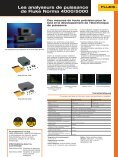 8554FRFR-02 Cat345PQ ClamM - Transmission Expert - Page 2