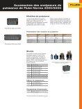 8554FRFR-02 Cat345PQ ClamM - Transmission Expert - Page 3