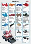 Universelles Mediensystem für den ... - Austro-Tec GmbH - Seite 6