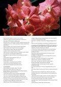 Biodiversité : mon hôtel agit - Caribbean Tourism Organization - Page 7