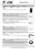 Edycja 01/2013 - MotoFocus - Page 3