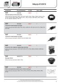Edycja 01/2013 - MotoFocus - Page 4