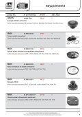 Edycja 01/2013 - MotoFocus - Page 5