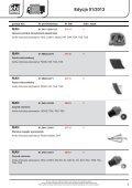 Edycja 01/2013 - MotoFocus - Page 6