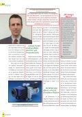 Mit motoraufgebauten Antriebsreglern zu energieeffizienten ... - Kostal - Seite 3