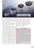 Mit motoraufgebauten Antriebsreglern zu energieeffizienten ... - Kostal - Seite 4