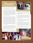 ABUNDANCE - Arbonne - Page 2