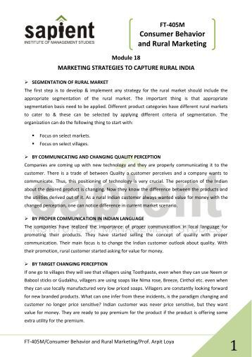 Narrative Essay Sample Papers  Poverty Essay Thesis also Reflective Essay English Class Article  Confero Essays On Education Philosophy And  English Model Essays