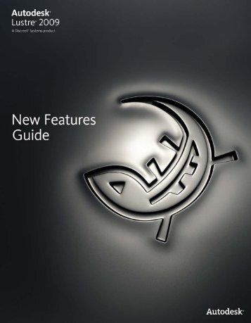 contents - Autodesk