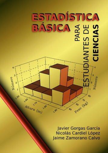 libro_GCZ2009