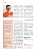 dezibel 3/2012 - Pro Audito Schweiz - Seite 3