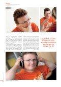 dezibel 3/2012 - Pro Audito Schweiz - Seite 5